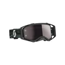 Buy Goggle Prospect Camo Grey