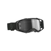 Buy Goggle Prospect Ls Ultra Black