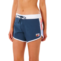 Achat Golden State Boardshort Navy