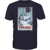 Acquisto Gondelblick T-Shirt Navy