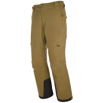 Achat Good Times Insulated Pant M Army Green