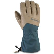 Achat Gore-Tex Continental Glove Stone/Dark Slate
