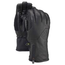 Achat Gore Tex Guide Glove True Black