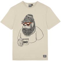 Buy Gorille Tee Mastic
