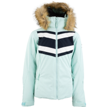 Buy Goudet Jkt Jr Mint