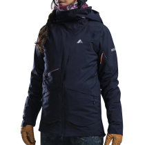 Achat Grace Jacket W Pure Navy