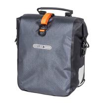 Acquisto Gravel-Pack 25L Slate
