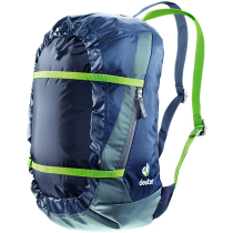 Kauf Gravity Rope Bag Navy/Granit