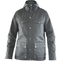Achat Greenland Jacket M Dusk
