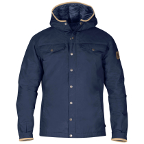 Buy Greenland No. 1 Down Jacket Night Sky