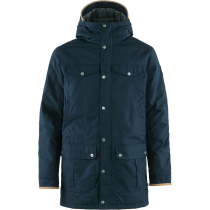 Kauf Greenland No. 1 Down Parka M Night Sky