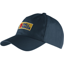 Buy Greenland Original Cap Storm