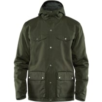 Achat Greenland Winter Jacket M Deep Forest