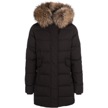 Compra Grenoble Fur Int'L Black