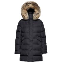Achat Grenoble Fur Int'L Black