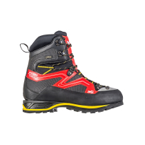 Achat Grepon 4S GTX Red/Grey