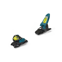Achat Griffon 13 Id Teal/Flo-Yellow