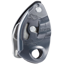 Buy Grigri Gris