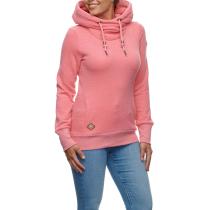 Kauf Gripy Bold Pink