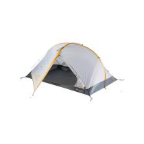 Buy Grit 2 Fr Tent Light Grey