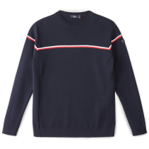 Achat Groover Navy