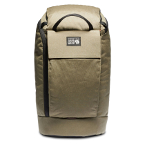 Buy Grotto 30 Backpack Alder