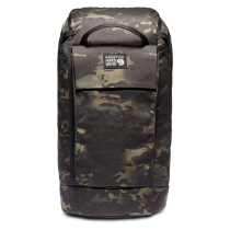 Achat Grotto 30 Backpack Black MultiCam