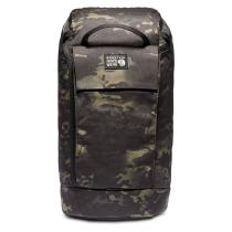 Compra Grotto 30 Backpack Black MultiCam