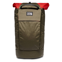 Kauf Grotto 35+ Backpack Alder