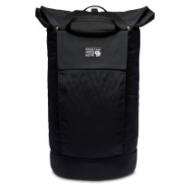 Acquisto Grotto 35+ Backpack Black