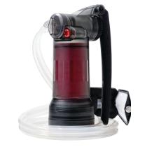 Achat Guardian Pump