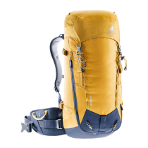 Compra Guide 34+ Curry Navy