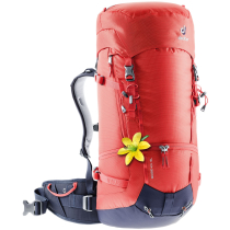Compra Guide 42+ SL Rouge Chili/Navy