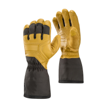 Achat Guide Glove Natural