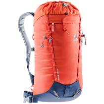 Kauf Guide Lite 24 Papaye/Navy