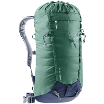 Buy Guide Lite 24 Marine Green/Navy