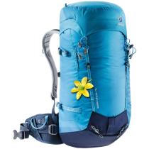 Acquisto Guide Lite 28+ SL Bleu Azur/Navy