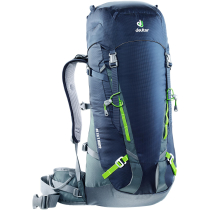 Compra Guide Lite 32 Navy