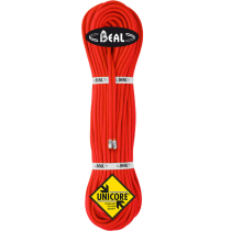 Achat Gully 7.3mm Gd Orange