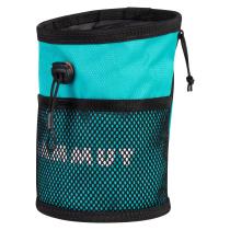 Buy Gym Mesh Chalk Bag Dark Ceramic