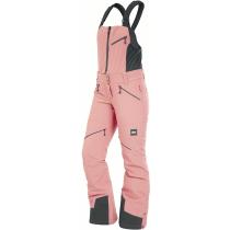 Compra Haakon Bib W Misty Pink