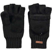 Achat Haakon Bumgloves Black