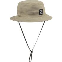 Buy Haglöfs LX Hat Lichen