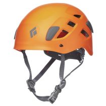 Kauf Half Dome Helmet BD Orange