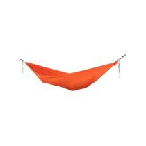 Kauf Hamac Lightest Orange
