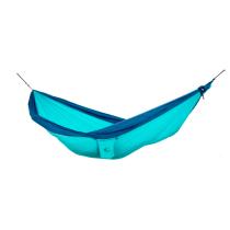 Achat Hamac Original Turquoise / Bleu Roi