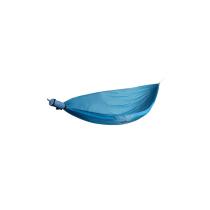Buy Hamac Pro Double Blue
