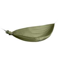 Compra Hamac Pro Single Olive