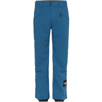 Achat Hammer Pants Seaport Blue