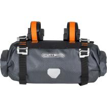 Buy Handlebar-Pack 9L Slate